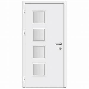 Porte D Entrée Pas Cher En Belgique : portes d 39 entr e montpellier achetez porte en bois pas cher ~ Voncanada.com Idées de Décoration
