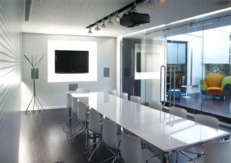 Home Interior Decorating Company Interior Design Company Studio Design Gallery Best Design