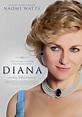 [戴安娜].Diana.2013.1080p.BluRay.DTS.x264-PublicHD [英语/8.98G]-HDSay高清乐园
