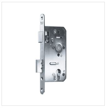 jecom singapore pte  door hardware door locks