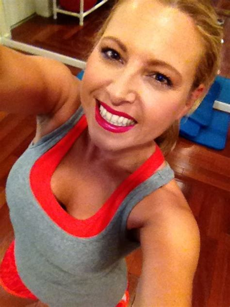 Best Workout Selfies Images On Pinterest Selfie