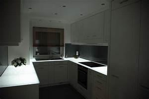 Obi Arbeitsplatte Zuschneiden : ceranfeld in arbeitsplatte einbauen ~ Watch28wear.com Haus und Dekorationen