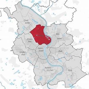 Plz Köln Nippes : k ln nippes stadtbezirk wikipedia ~ Orissabook.com Haus und Dekorationen