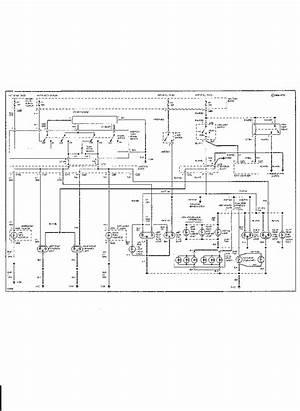 Wiring Diagram For 1995 Chrysler Concorde Wiring Diagram Source Source Cartazuccherobio It