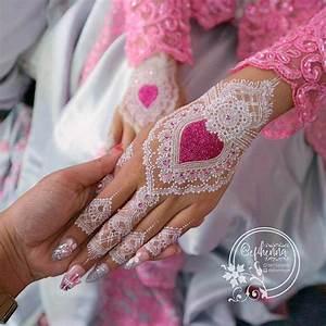 Henna Selber Machen : 1001 ideen wie sie ein henna tattoo selber machen ~ Frokenaadalensverden.com Haus und Dekorationen