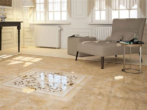 inexpensive flooring cheap flooring ideas casual cottage