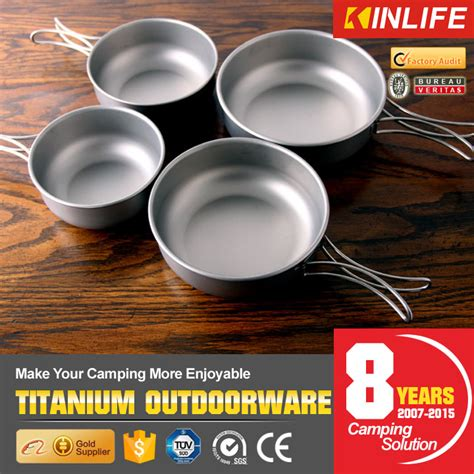 cookware titanium besides recoverable vat import purchase