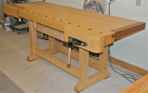 traditional woodworking bench designs ofwoodworking