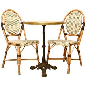 french bistro tables and chairs marceladick com