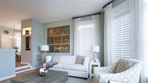 interior paint ideas  create calm angies list