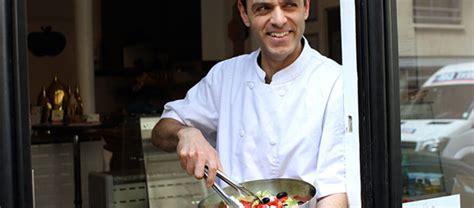 cuisine bon rapport qualité prix les restaurants pas chers au meilleur rapport qualité prix à le intripid toute l