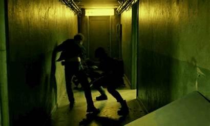 Scenes Fight Daredevil Tv Decider Ten