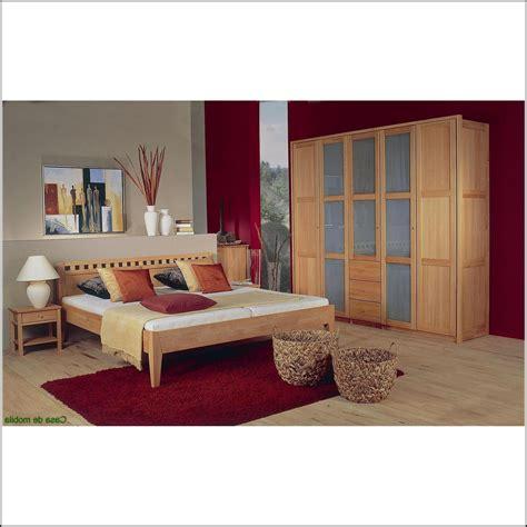 bäucke schlafzimmer schlafzimmer buche massiv gebraucht schlafzimmer house
