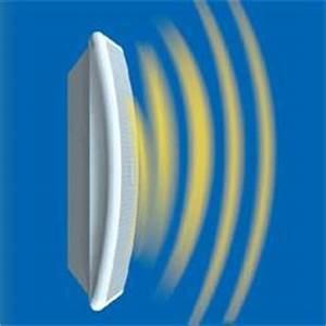 Radiateur à Rayonnement : fonctionnement radiateur conduction convection et ~ Melissatoandfro.com Idées de Décoration