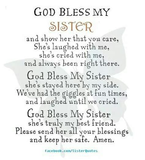 30 Short Sisters Quotes & Sayings For Little Sisters. Tumblr Quotes Greek. Tumblr Quotes Wallpaper Iphone. Love Quotes Sunset. Tattoo Quotes About Strength Tumblr. Quotes About Moving On For Yourself. Motivational Quotes About School. Coffee Lid Quotes. Bible Quotes Quiz