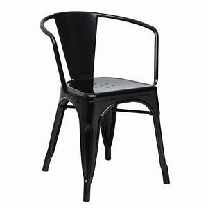 Essstühle Mit Armlehne : stuhl mit armlehnen lix sklum ~ Watch28wear.com Haus und Dekorationen