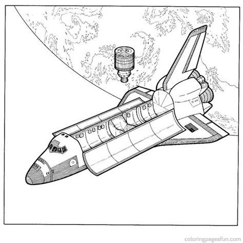 Kleurplaat Maarten Luther by Open Suitcase Drawing At Getdrawings Free For
