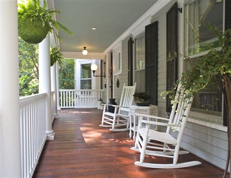 house porch designs all you need to about building a front porch to cut a