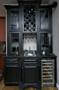Bar Cabinet With Wine Fridge  Foter. Really Small Living Room Ideas. Decorative Wall Clocks For Living Room. L Shaped Living Room Furniture Layout. Colour For Living Room Walls. Wood Frame Living Room Furniture. Ikea Wall Units Living Room. Ideas For A Modern Living Room. Pictures Of Casual Living Rooms