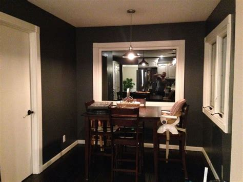 peppercorn paint color sherwin williams sherwin williams peppercorn kitchens pinterest