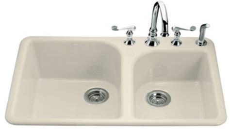 kohler executive chef sink accessories four kitchen faucet kohler executive chef sink