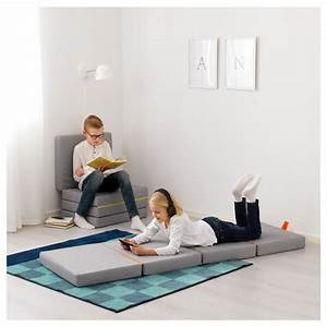 Ikea Kinder Matratze : sl kt sitzkissen matratze faltbar ikea sterreich ~ Watch28wear.com Haus und Dekorationen
