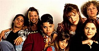 Remember 1994's cult TV series My So-Called Life? Here's ...