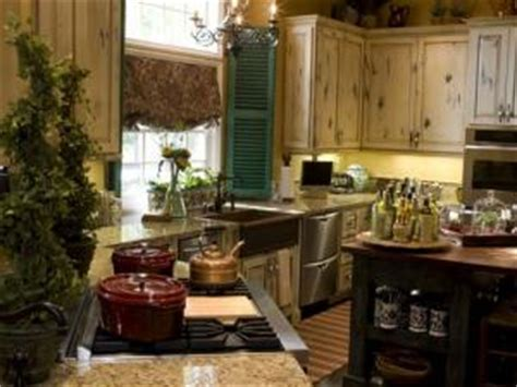 meuble cuisine anglaise typique cuisine anglaise avec meubles en bois par dekobook