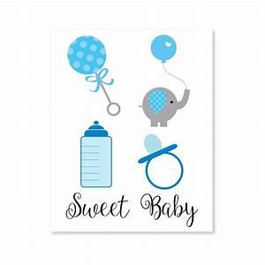 Baby boy baby shower clipart boy baby shower - Clipartix