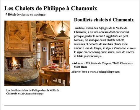 les chalets de philippe chamonix les chalets de philippe chamonix 28 images chambre 1 picture of les chalets de philippe