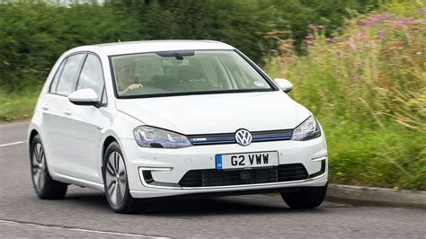 Review Volkswagen Golf by Volkswagen Golf Gti R Review Top Gear