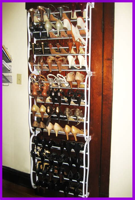 mission 2 organize mystery shoe solutions revealed