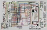 1998 Camaro Wiring Diagram Pdf