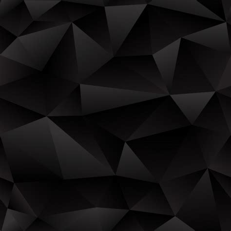 Abstract And Black Pattern by Abstract Pattern Design Vector Free