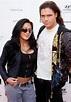 John Morrison & Melina - John Morrison Photo (12463929 ...