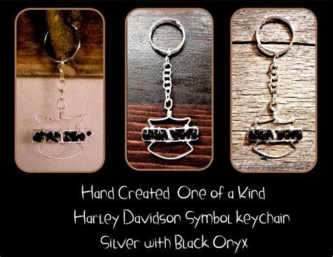 Buy A Hand Made Anniversary Gift,harley Davidson,harley