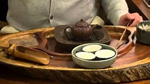 〈陸羽茶室〉20140619 ep1 --- 如何沖沏鐵觀音 - YouTube