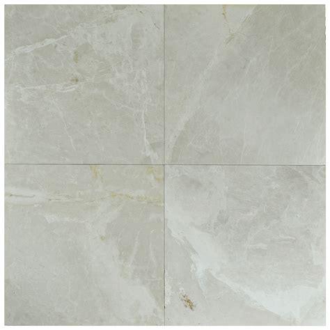 24x24 Inch Granite Tile by Botticino Beige Honed Marble Tiles 24x24 Tiles
