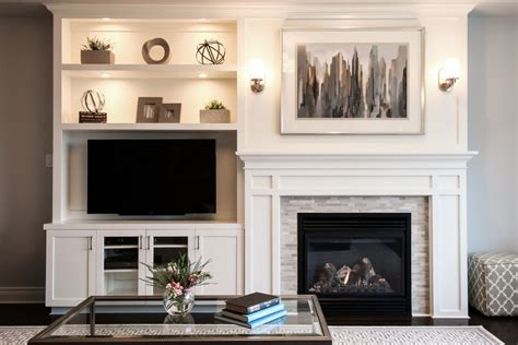wall around fireplace wall units amazing built in entertainment center around fireplace built in entertainment