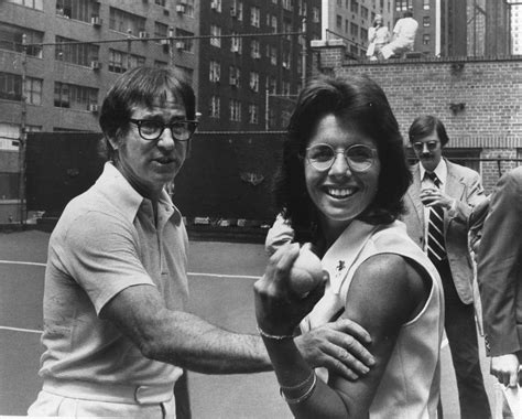 Battle of the sexes questions movies galleries