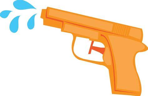 water gun clipart 13 best images about water gun wars birthday on
