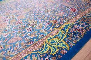 Teppich Läufer Türkis : exklusiv seidenteppich ghom faraji 405x75 cm l ufer t rkis ~ Whattoseeinmadrid.com Haus und Dekorationen