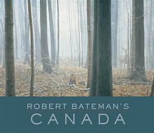 Robert Bateman | Official Publisher Page | Simon & Schuster AU
