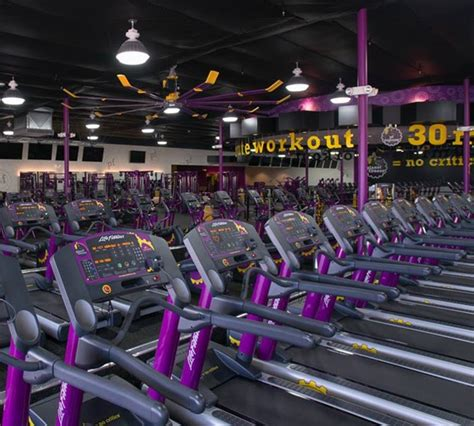 New to planet fitness or need a refresher on how to make the most of your membership? Planet Fitness Near Me - Information Health