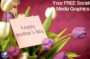 Amazing Mother's Day Salon Marketing Ideas