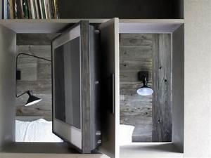meuble separation chambre 042003 gtgt emihemcom la With attractive meuble pour separer cuisine salon 4 la separation de piace en 83 photos inspiratrices