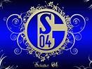 FC Schalke 04 ~ Club S10