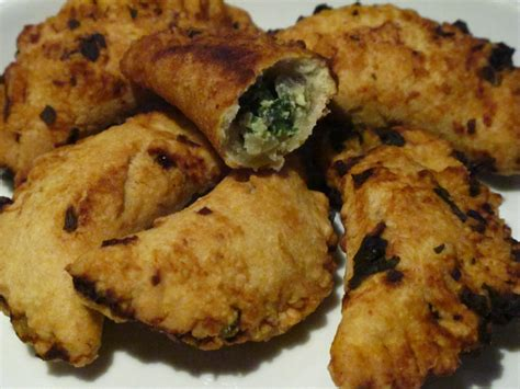 cuisine monegasque monaco food recipe 7000 recipes
