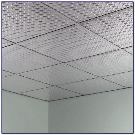 armstrong ceiling tiles 2x2 1774 - 28 images - armstrong ...