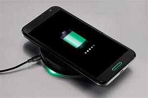 Handy Mit Qi : positiver energie fluss smartphone ladeger t mit qi ~ Eleganceandgraceweddings.com Haus und Dekorationen